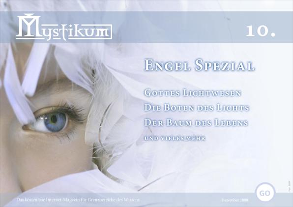 Mystikum.Dezember_.2008.cover