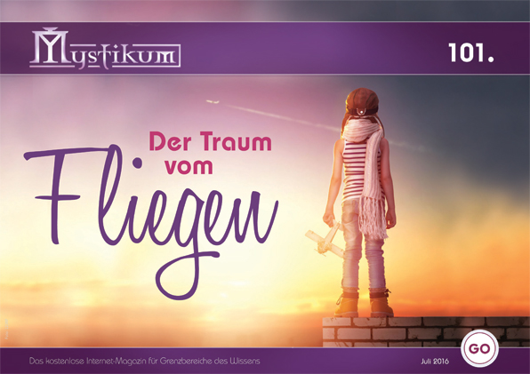 Mystikum.Juli.2016.cover
