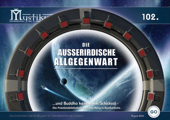 Mystikum.August.2016.cover