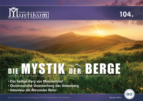 Mystikum.Oktober.2016.cover