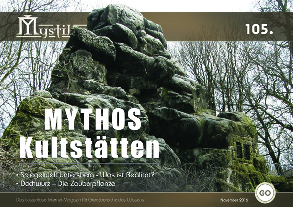 Mystikum.November.2016.cover