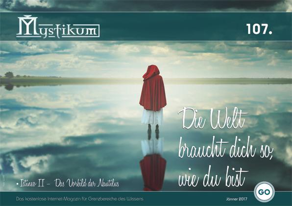 Mystikum.Jänner.2017.cover