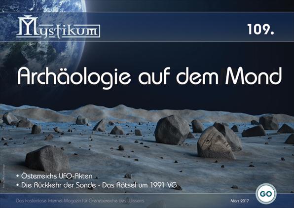 Mystikum.Maerz.2017.cover