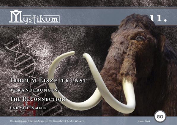 Mystikum.Jänner.2009.cover