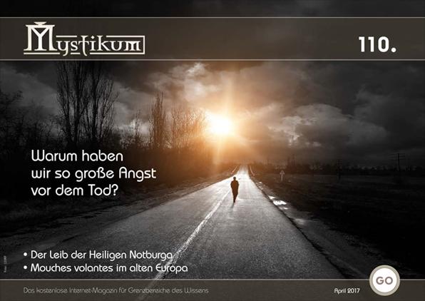 Mystikum.April.2017.cover