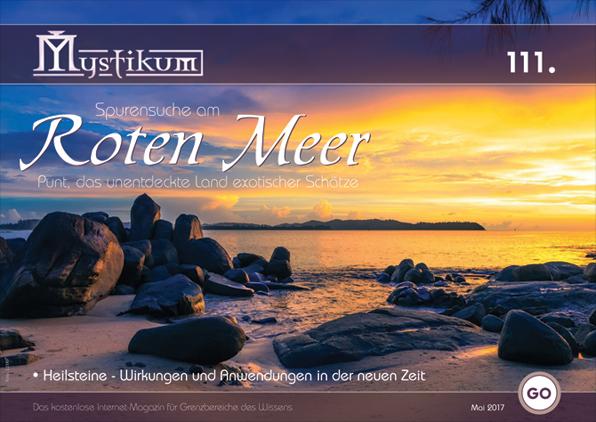 Mystikum.Mai.2017.cover