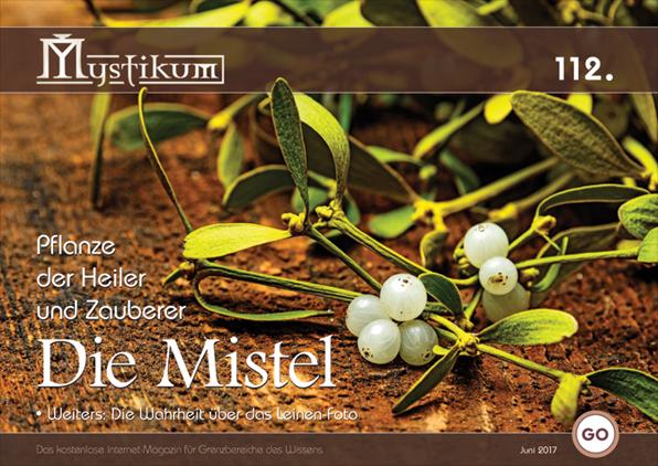 Mystikum.Juni.2017.cover