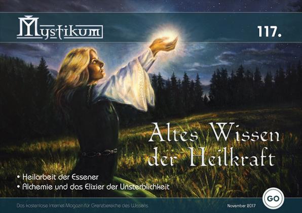 Mystikum.November.2017.cover
