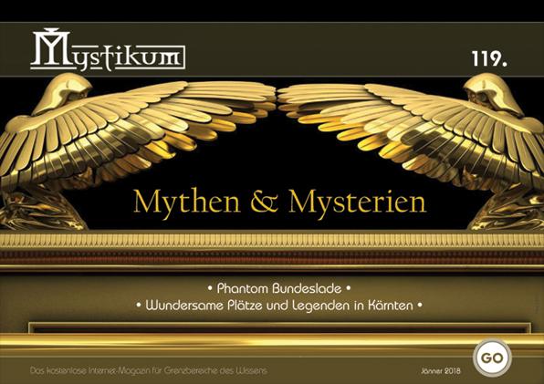 Mystikum.Jaenner.2018.cover