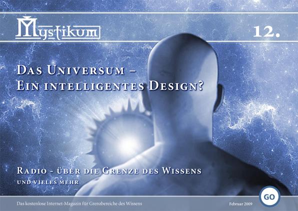 Mystikum.Februar.2009.cover