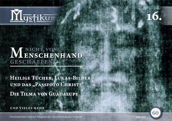 Mystikum.Juli_.2009.cover