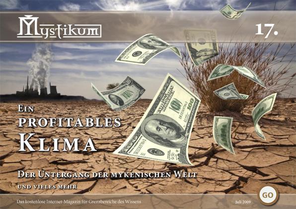 Mystikum.Juli.2009.cover