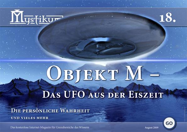 Mystikum.August.2009.cover