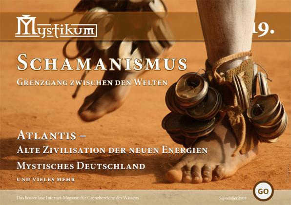 Mystikum.September.2009.cover