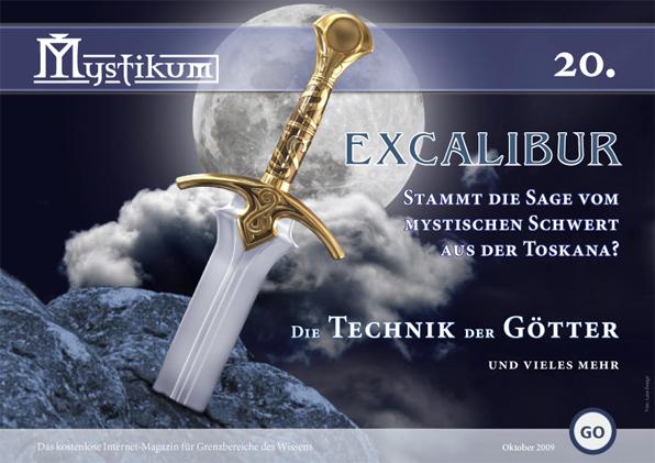 Mystikum.Oktober.2009.cover