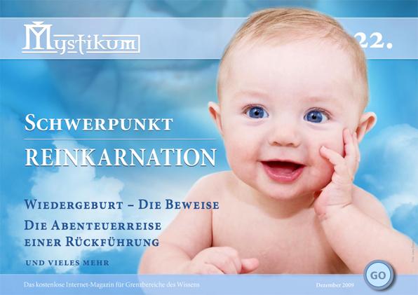 Mystikum.Dezember.2009.cover