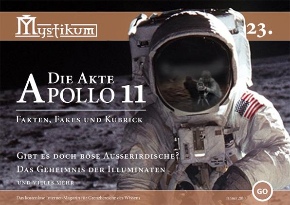 Mystikum.Jänner.2010.cover
