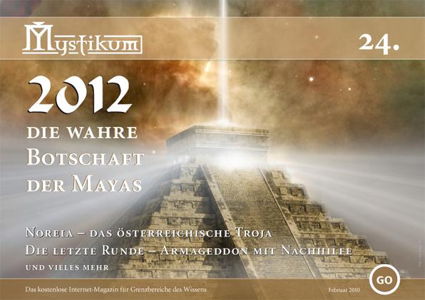Mystikum.Februar.2010.cover