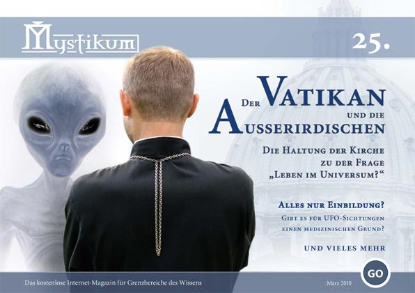 Mystikum.März.2010.cover
