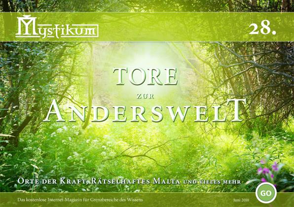 Mystikum.Juli_.2010.cover