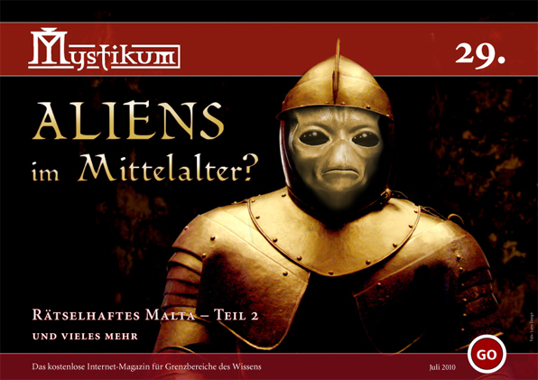 Mystikum.Juli.2010.cover