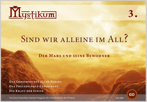 Mystikum.Mai.2008.cover