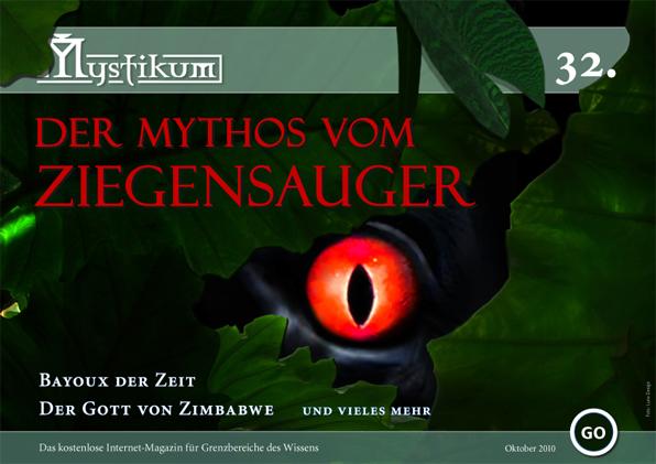 Mystikum.Oktober.20103.cover