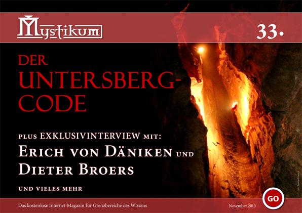 Mystikum.November.2010.cover