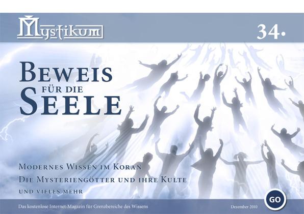 Mystikum.Dezember.2010.cover