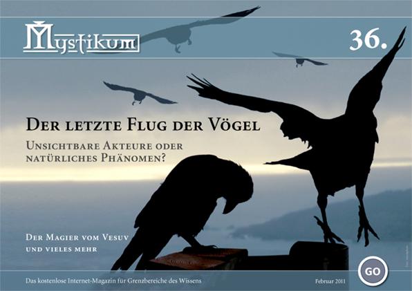 Mystikum.Februar.2011.cover