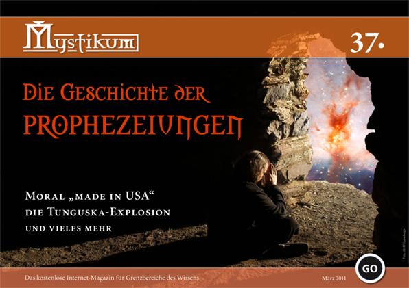 Mystikum.März.2011.cover