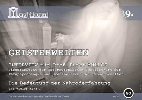Mystikum.Juli_.2011.cover