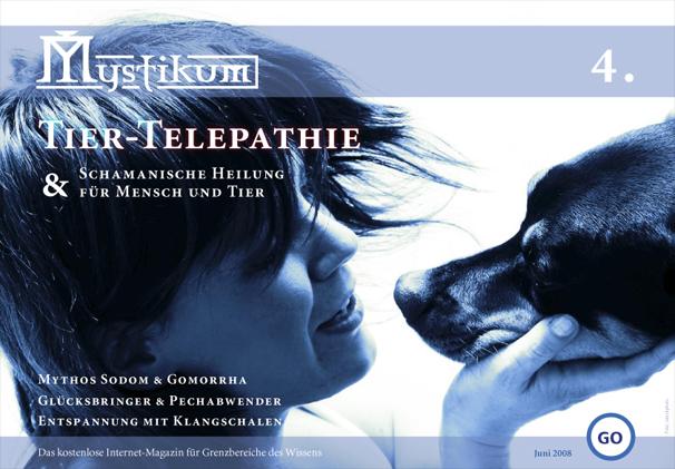 Mystikum.Juni.2008.cover