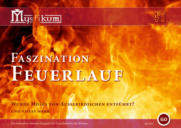 Mystikum.Juli.2011.cover