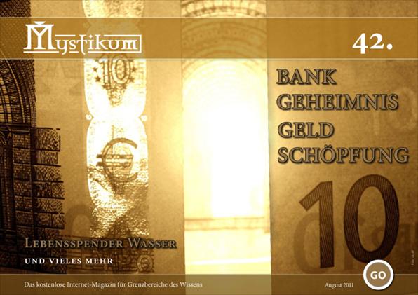 Mystikum.August.2011.cover