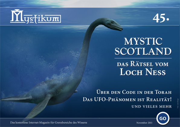 Mystikum.November.2011.cover