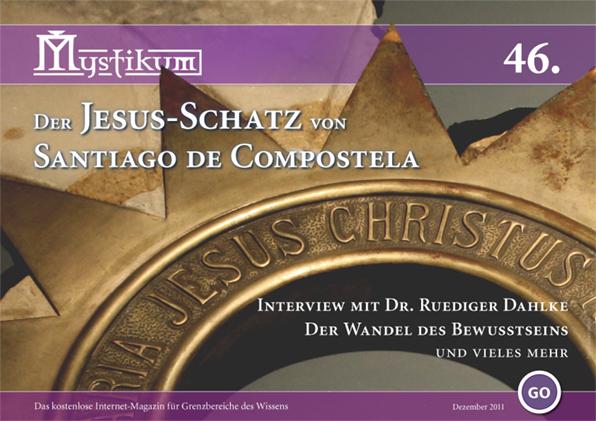 Mystikum.Dezember.2011.cover