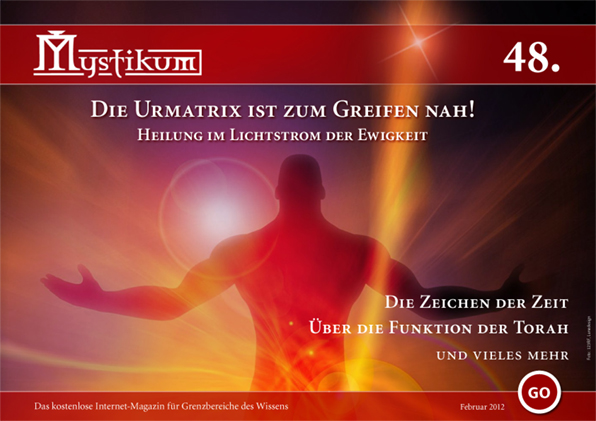Mystikum.Februar.2012.cover