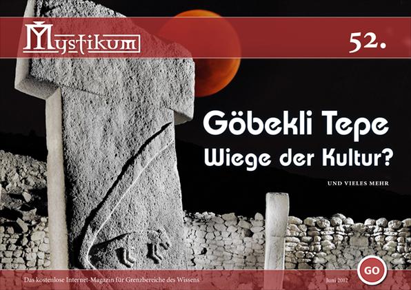 Mystikum.Juli_.2012.cover