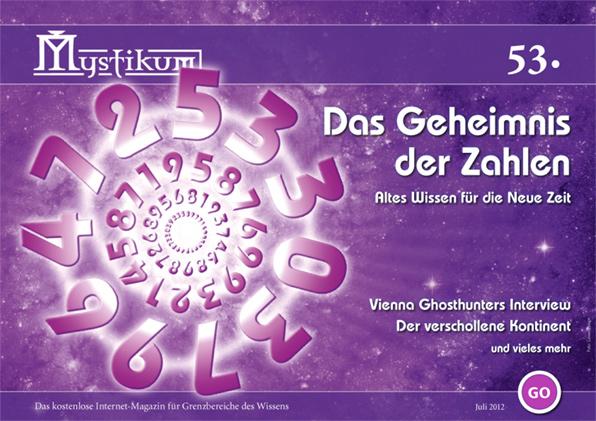 Mystikum.Juli.2012.cover