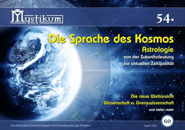 Mystikum.August.2012.cover