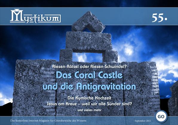 Mystikum.September.2012.cover