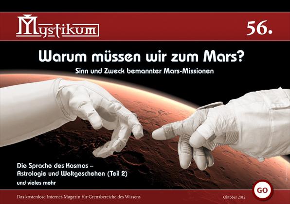 Mystikum.Oktober.2012.cover