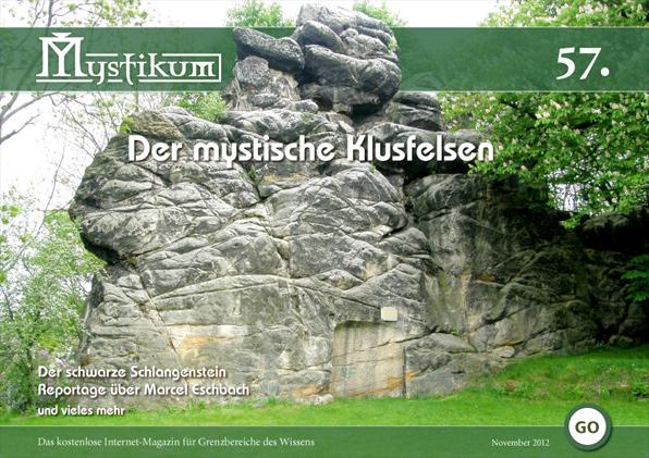 Mystikum.November.2012.cover