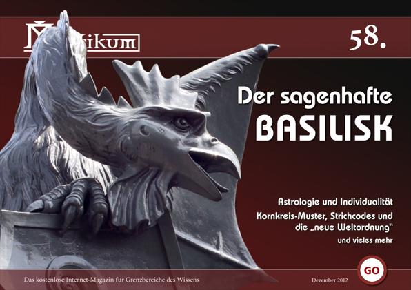 Mystikum.Dezember.2012.cover