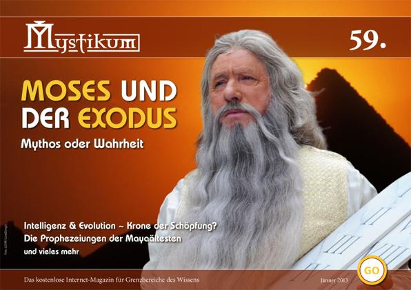 Mystikum.Jänner.2013.cover