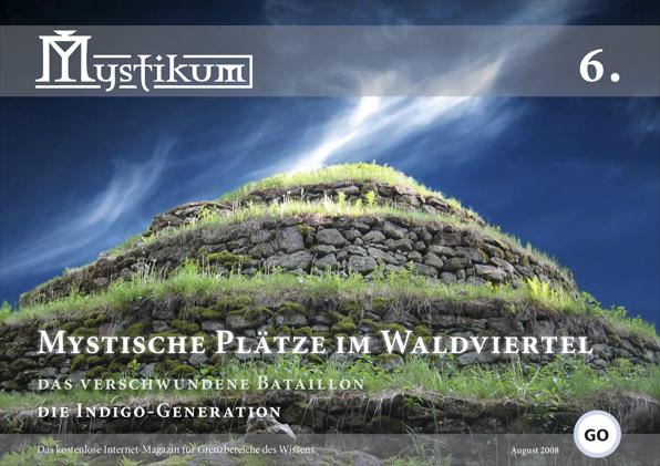 Mystikum.August.2008.cover