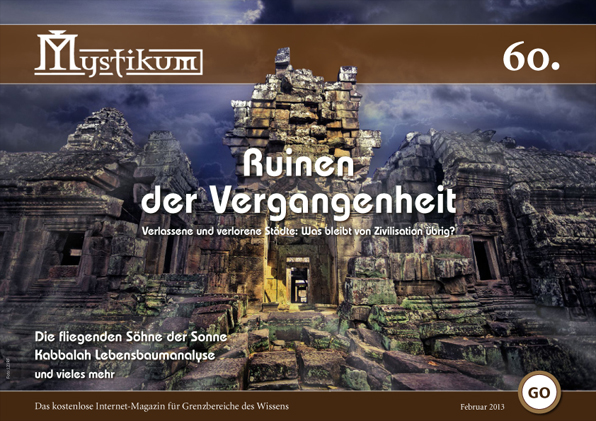 Mystikum.Februar.2013.cover