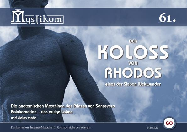 Mystikum.März.2013.cover