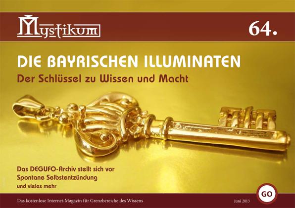 Mystikum.Juli_.2013.cover